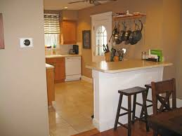Knock Down Kitchen Cabinets Kitchen Sunshineandsawdust
