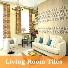 decorative wall tiles living room therightpath info rh therightpath info interior wall tiles for living room india stone wall tiles for living room india