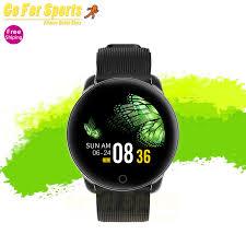 Fitness <b>Watch ky99 Fashion</b> Sports <b>Watch</b> Heart Rate and Blood ...