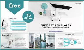 Best Ppt Templates Free Download For Project Presentation Powerpoint