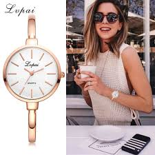 <b>Lvpai</b> Watch Store - Small Orders Online Store, Hot Selling and ...