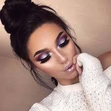 Resultado de imagen para makeup