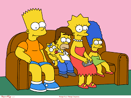 Simpsons Wallpaper For Bedroom Sunburst Wallpapers Sunburst Wallpapers And Pictures Collection 44