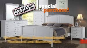 Furniture Warehouse Clearance Bobs Furniture Saugus Ma Bobs
