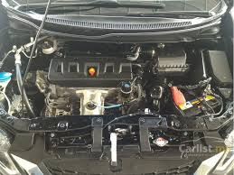 2013 honda civic engine. 2013 honda civic s i-vtec sedan engine