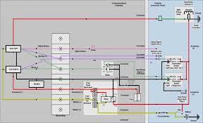 pioneer deck wiring diagram pioneer wiring schematic trusted wiring pioneer deck wiring diagram pioneer wiring schematic trusted wiring diagrams •