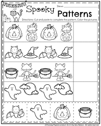 Preschool and Kindergarten Halloween Math Worksheets additionally Kindergarten Worksheets  Halloween Color by Numbers Worksheets likewise Halloween Worksheets  Math  Symmetry  Tracing  Cut and Paste further 146 best Halloween Printables Worksheets images on Pinterest also Best 25  Kindergarten counting ideas on Pinterest   Number likewise Best 25  First grade math worksheets ideas on Pinterest   Math moreover Best 25  Halloween math ideas on Pinterest   Halloween math besides  further Fall Kindergarten Worksheets for November   Kindergarten together with October Kindergarten Worksheets   Kindergarten worksheets as well 146 best Halloween Printables Worksheets images on Pinterest. on beginning math for kindergarten halloween worksheets