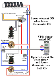 12 24 volt ac or dc photo eye 120 to 24 volt transformer wiring diagram at 24 Volt Control Wiring