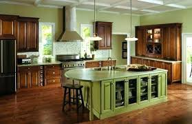cabinets albuquerque kitchen cabinets medium size of kitchen cabinet connection reclaimed barn wood kitchen cabinets custom kitchen sunset cabinets