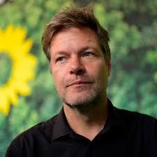 Habeck warnt vor gesellschaftlichen gräben. Robert Habeck Could He Be Germany S First Green Chancellor Germany The Guardian