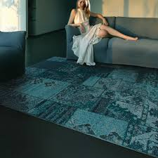 oriental weavers revival rectangular teal area rug
