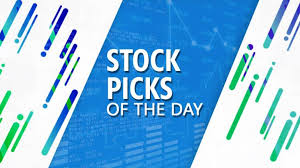 Podcast Stock Picks Of The Day Sit Tight Nifty Midcap