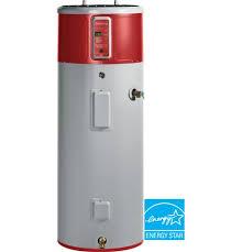 geospring hybrid electric water heater geh50deedsr ge appliances geospring hybrid electric water heater