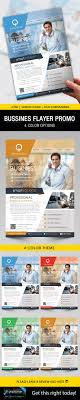 17 best images about postcard design business business flyer template marketing flyer designbusiness