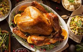 Chart House Thanksgiving 2019 5 Best Places To Celebrate Thanksgiving Eve In Philadelphia