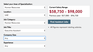 salary range calculator brace yourselves this calculator tells you what salary you should