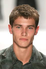 Hair Style For Men With Thin Hair top 25 best hairstyles for young men ideas boy 7013 by wearticles.com