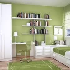 Best Color For Study Room - Home Design