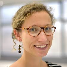 Christine Singer - The Children's Media Foundation (CMF)