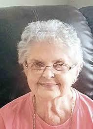 Lois Elese Sizemore   News, Sports, Jobs - Marietta Times