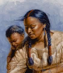 Sacagawea Quotes Classy Sacagawea Introduction