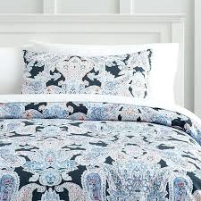 paisley duvet cover roll over image to zoom paisley quilt covers australia paisley duvet cover