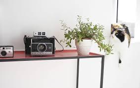 nordic style furniture. In Kalma \u0026 Violeta We Design Furniture Of Nordic Style With Soul Because Want Your