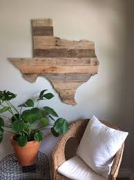 fullsize of old most western home decor texas wood art nautical wall decorcountry wall decor rustic