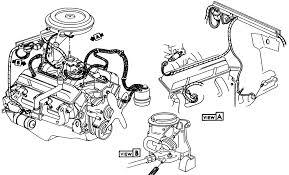 ford 302 engine diagram inspirational repair guides vacuum diagrams Ford 3.0 Liter Engine Diagram ford 302 engine diagram inspirational repair guides vacuum diagrams vacuum diagrams