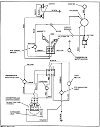 Simplicity 6216 wiring diagram 01 dodge ram 2500 fuse diagram