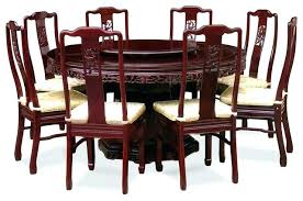 dining set seats 8 oval dining table for 8 luxury bird design round dining table with dining set seats 8