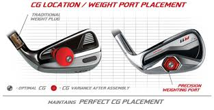 Taylormade R11 Weight Chart Taylormade R11 Irons Review
