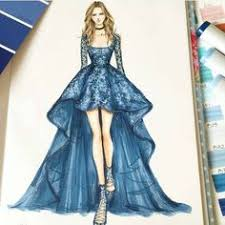drawings fashion designs how to draw fashion sketches for kids google search