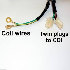 zongshen 250cc wiring diagram zongshen image aliexpress com buy quad wiring harness 200 250cc chinese on zongshen 250cc wiring diagram