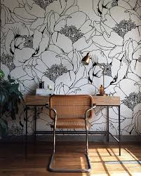 2020 trends in wall finishes mindful