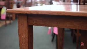 Dining Room Expanding Dining Table  Extending Dining Room Table Solid Oak Dining Room Table