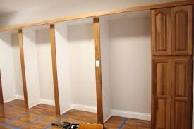 how to build a walk in closet step by step closet how to build a walk