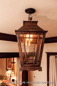 posh light wall lantern carriage house capital lighting fixture