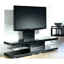 wood tv stand with mount. wood tv stand with mount stands mounts for flat screens swivel walmart50 inch hanging cherry