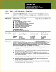 Physician Assistant Sample Resume Physician Assistant Resume Sample Elegant Volunteer Resume