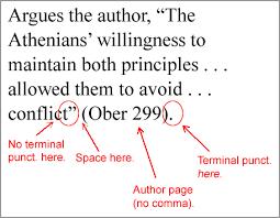 Kurzfassung facharbeit beispiel essay SlideShare Mla citation research paper website