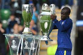 Chelsea face juventus with liverpool and atletico paired. J1 Bg7grx57hcm