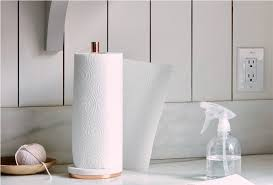 paper hand towels for bathroom. Best Rolled Paper Hand Towels With Elegant Wall Paneling For Classic White Bathroom Ideas