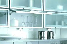 kitchen wall cabinets with glass doors bathroom cabinet frosted kitchen wall cabinets with glass doors bathroom cabinet frosted