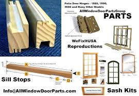 storm window replacement parts. Plain Storm Storm Window Parts Replacement Co Windows  And Repair In Storm Window Replacement Parts I