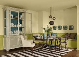 modern dining room color schemes. the ultimate dining room design guide-6b modern color schemes