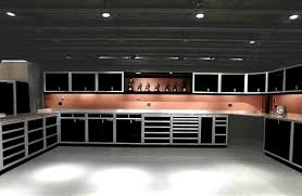 best garage lighting idea indoor see you car look cool