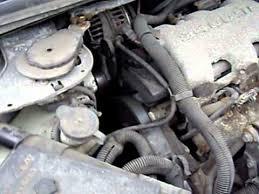 2000 chevrolet venture 3400 motor rev 2000 chevrolet venture 3400 motor rev