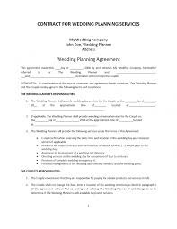 Template Free Resume Templates Example Outline Format Template For