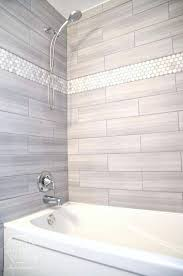 travertine tile bathroom. Bathrooms Design Travertine Tile Bathroom Home Depot Floor Lowes Intended For Decorations 7